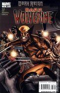 Dark Wolverine (2009) 78A