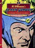 Al Williamson's Flash Gordon HC (2009) 1-1ST