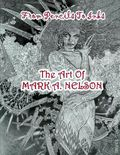 Art of Mark A. Nelson SC (2004) 1-1ST