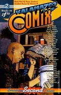 Kalamazoo Comix (1996) 2