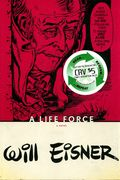 Life Force GN (2006 W.W. Norton) 1-1ST