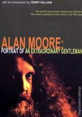 Alan Moore Portrait of an Extraordinary Gentleman SC (2003) 1-1ST