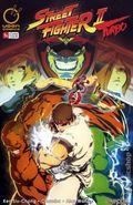 Street Fighter II Turbo (2008) 9A