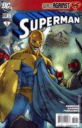 Superman (1987 2nd Series) 692