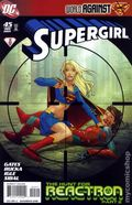 Supergirl (2005 4th Series) 45