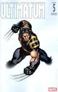Ultimatum (2008 Marvel) 5B