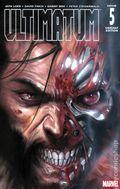 Ultimatum (2008 Marvel) 5C