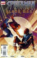Spider-Man Clone Saga (2009) 1