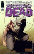Walking Dead (2003 Image) 65