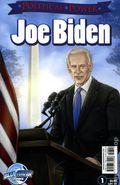 Political Power Joe Biden (2009) 1