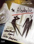 Alcoholic GN (2009 DC/Vertigo) 1st Edition 1A-1ST