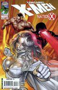Uncanny X-Men (1963 1st Series) 515