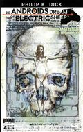 Do Androids Dream of Electric Sheep (2009 Boom Studios) 4A