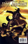 Good, The Bad and The Ugly (2009 Dynamite) 3A