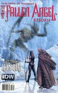 Fallen Angel Reborn (2009 IDW) 3A