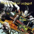 Stuff of Legend (2009 Th3rd World Studios) 2