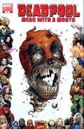 Deadpool Merc with a Mouth (2009) 2B