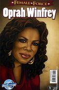 Female Force Oprah Winfrey (2009) 1