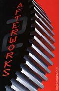 Afterworks GN (2006 Image) 2-1ST