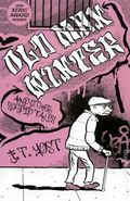 Old Man Winter and Other Sordid Tales GN (2009) 1-1ST