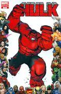 Hulk (2008 Marvel) 13C