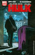 Hulk (2008 Marvel) 13B