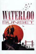 Waterloo Sunset TPB (2006) 1-1ST