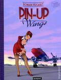 Pin-Up Wings HC (2007) 1-1ST
