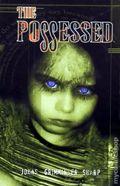 Possessed TPB (2004) 1-1ST