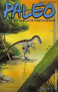 Paleo Tales of the Late Cretaceous (2001) 2