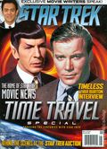 Star Trek Magazine (2006-Present Titan) US Edition 12N