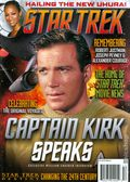 Star Trek Magazine (2006-Present Titan) US Edition 13N