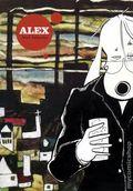 Alex TPB (2006) 1-1ST