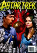 Star Trek Magazine (2006-Present Titan) US Edition 15PX