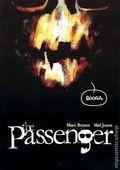 Passenger GN (2004) 1-1ST