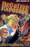 Negative Exposure TPB (2001) 1-1ST