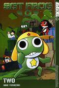 Sgt. Frog GN (2004- Digest) 2-1ST