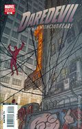Daredevil (1998 2nd Series) 500D