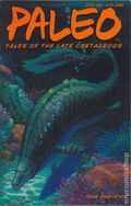 Paleo Tales of the Late Cretaceous (2001) 4