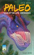 Paleo Tales of the Late Cretaceous (2001) 7