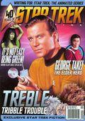 Star Trek Magazine (2006-Present Titan) US Edition 5