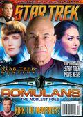 Star Trek Magazine (2006-Present Titan) US Edition 14N