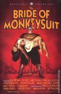 Monkeysuit TPB (1999-2005) 2-1ST