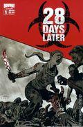 28 Days Later (2009 Boom Studios) 1B