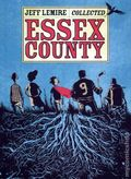 Complete Essex County TPB (2009) 1-1ST
