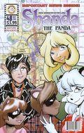Shanda the Panda (1993 AP/Vision/Shanda Fantasy) 48