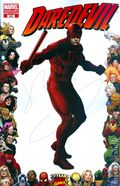 Daredevil (1998 2nd Series) 500C