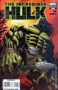 Incredible Hulk (2009 3rd Series) 601B