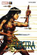 Elektra on the Rise (2005) 0