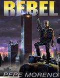 Rebel GN (2009 IDW) 1-1ST